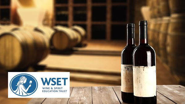 Diplome-Formation-Diplomante-WSET2-600x338-1